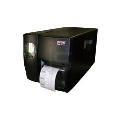 Godex EZ-2200+/2300+