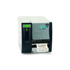 Toshiba TEC SX4 / Toshiba TEC SX5