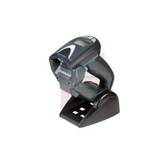 Datalogic Gryphon GM4100/4130