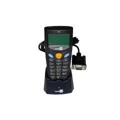 CipherLAB 8000