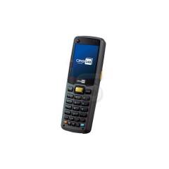 CipherLAB 8600 1D