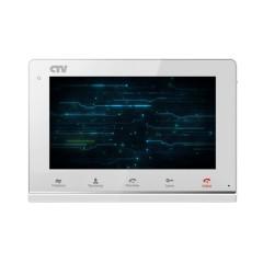 CTV-M3700