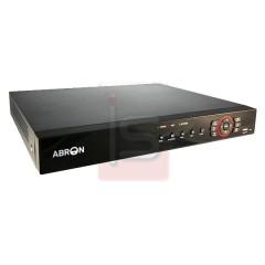 ABRON ABR-1622HD