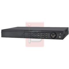 Microdigital MDR-AH16000