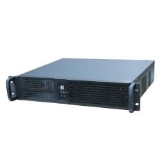 Microdigital MDR-iVC25-5