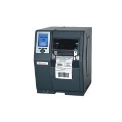 Datamax H-4310/4310x