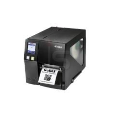 Godex ZX-1300i