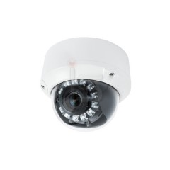 CVPD-2000EX (II) 2812
