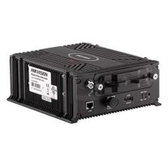 Hikvision DS-M7508HNI