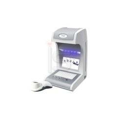 PRO 1500 IRPM LCD IR+UV+MG