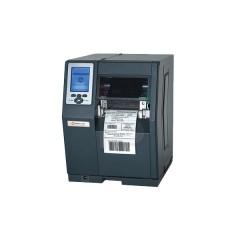 Datamax H-6210/6310