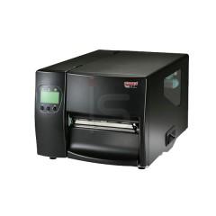 Godex EZ-6200+ / EZ-6300+