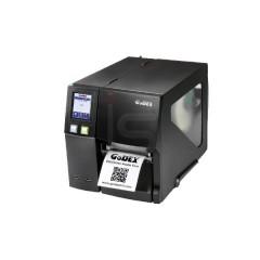 Godex ZX-1600i