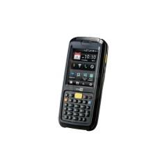 CipherLAB CP60 2D