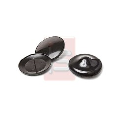 Bell-tag Middle (Черный)