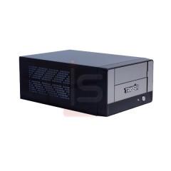 DSSL TRASSIR MiniNVR Hybrid 18