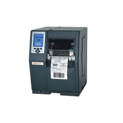 Datamax H-8308/8308x