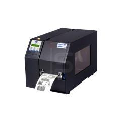 Printronix T5x04r
