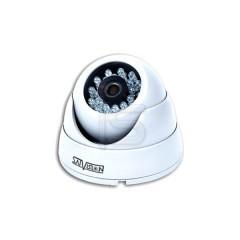 Satvision SVC-D89 3.6
