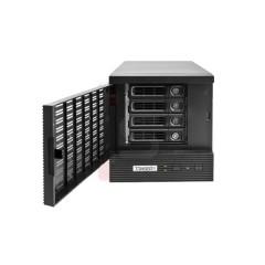 DSSL TRASSIR DuoStation Hybrid 32