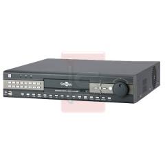 Smartec STNR-3242P-N