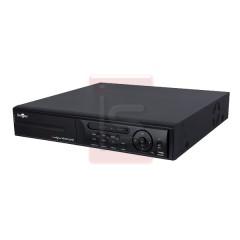Smartec STR-HD1603