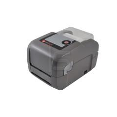 Datamax-O'Neil E-4204 mark 3