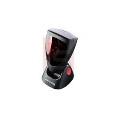 Scantech ID Libra L7050