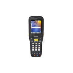 Mobilebase DS5 3.5''