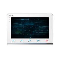 CTV-M2700MD