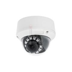 CVPD-5000AT 3312