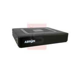 ABRON ABR-400HD