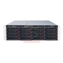 Линия NVR-128 SuperStorage