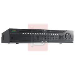 BestNVR-3204 IP