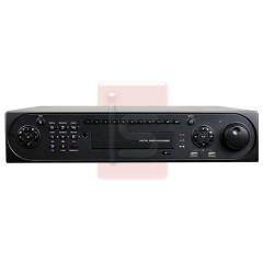 Microdigital MDR-U16800
