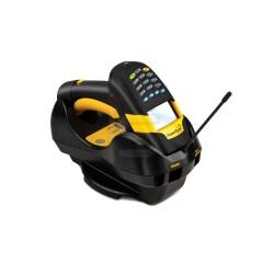 Datalogic PowerScan PM8300