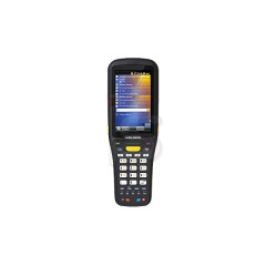 Mobilebase DS5 4.3''