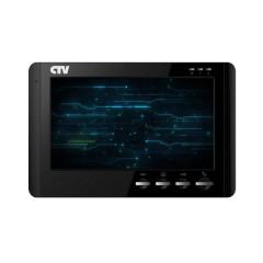 CTV-M1700М