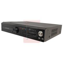 Microdigital MDR-U16900