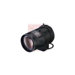 Tamron M13VG850IR