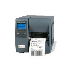 Datamax-O'Neil I-4212