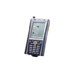 CipherLAB 9600