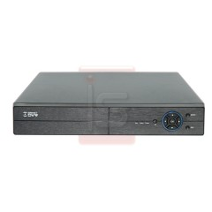 BestDVR-800Light-AM