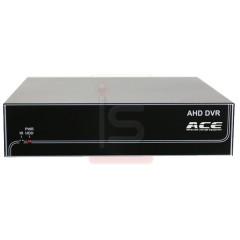 ACE DA-1400