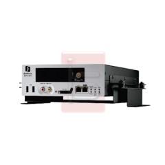 EverFocus EMV-401 (Wi-Fi + 3G)