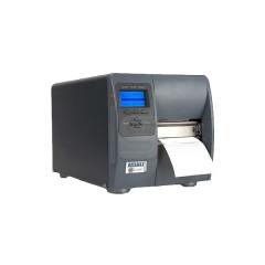 Datamax-O'Neil M-4206 Mark II