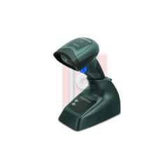 Datalogic QuickScan I QBT2400