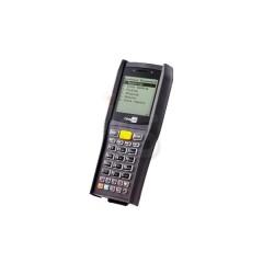 CipherLAB 8400