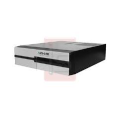 ДевЛайн Линия AHD 4х100 Hybrid IP