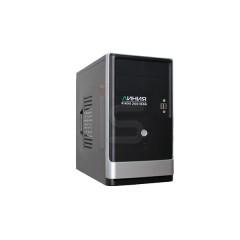 ДевЛайн Линия Atlas 24х300 Hybrid IP